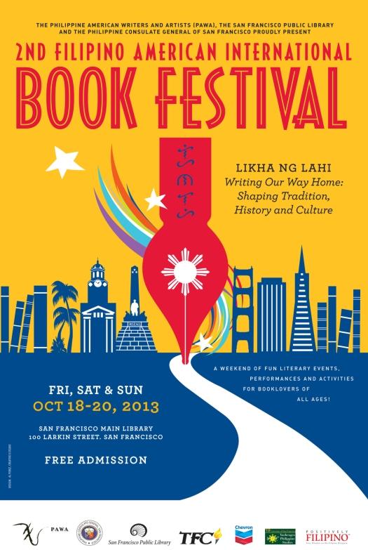 BookFestival13_poster_v4